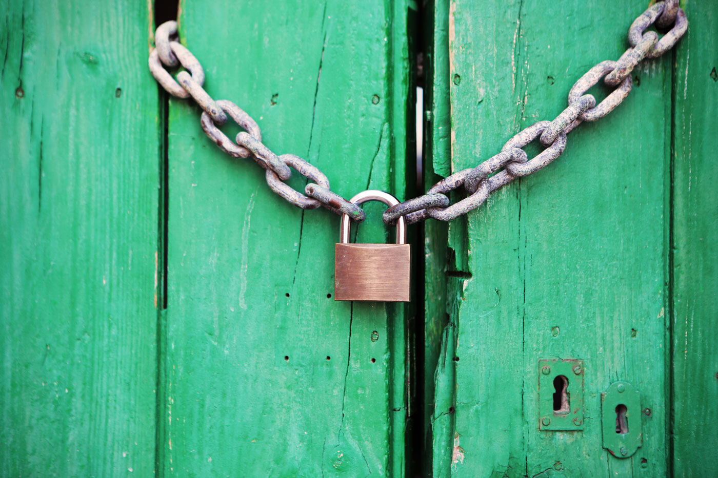 Google's new SSL changes and what it means for your website